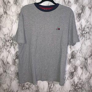 Tommy Jeans Vintage T-shirt